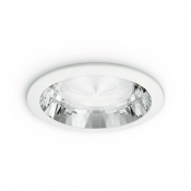 philips_downlight