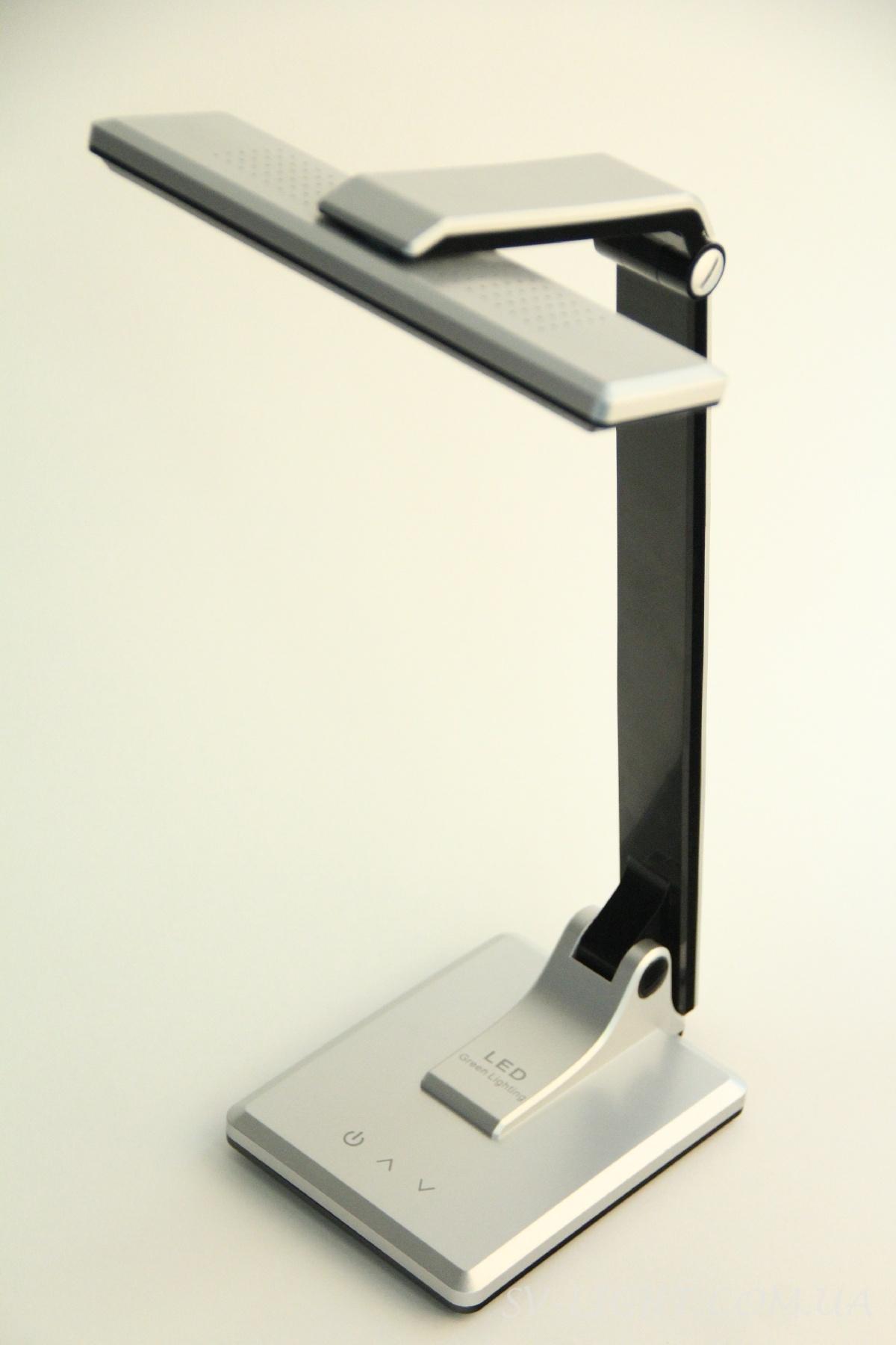 Светодиодные люстры – купить в интернет магазине