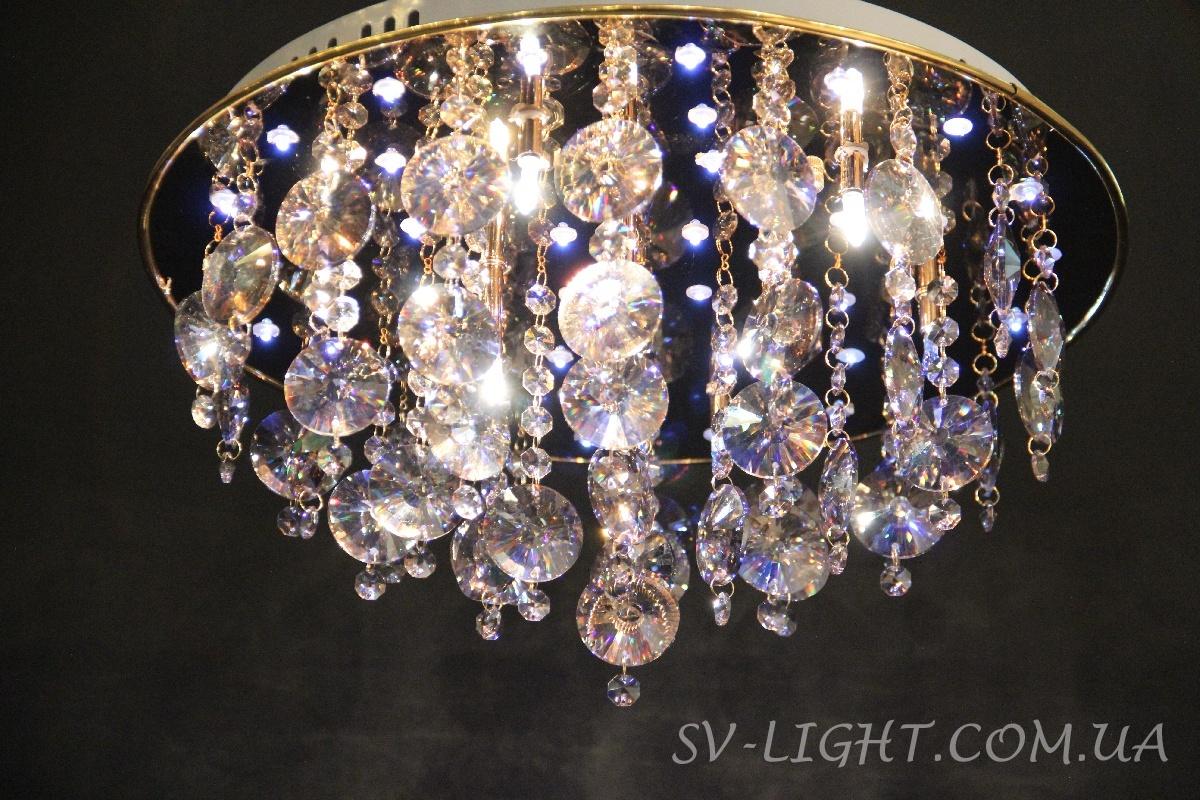 Лампа-лупа, лампы лупы купить в Киеве, Донецке